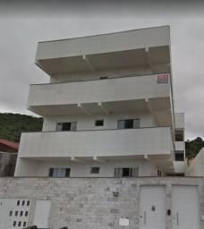 Apartamento Fazenda 01 Quarto Mobiliado , aluguel imediato!