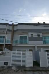 Oportunidade!! Casa para locação prox a rodovia, em Iguabinha