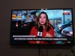"Smart TV LED 39"" Philco"