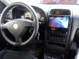 Astra GM 2011 - 2011
