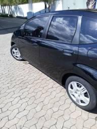 Honda fit barato - 2011