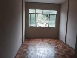Apartamento à venda com 2 dormitórios em Santa teresa, cod:cv170904