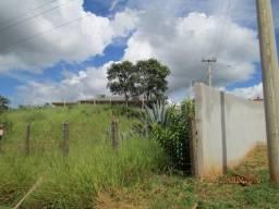 Terreno de 250 m², para venda em Socorro/SP próximo ao centro