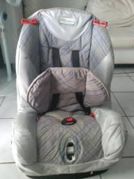 Cadeira de automóvel