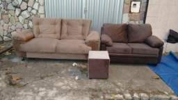 Reforme seu sofá 985829277