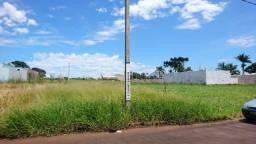 Vendo Terreno Residencial Isabela 263 m2 (Próx. a Arcam, Utfpr e Unicampo)