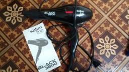 Secador de cabelo shalon line