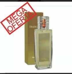 Perfumes traduções Gold hinode R$90