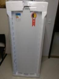Vendo geladeira nova na embalagem