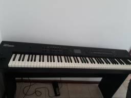 Piano digital rd 800 roland