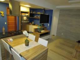 Apartamento à venda com 2 dormitórios em Méier, Rio de janeiro cod:M25264