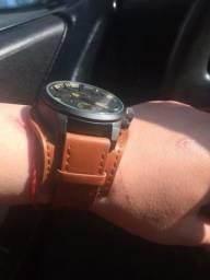 Relógio Curren Original Imperdível