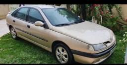 TORRA Laguna 7.000 - 1998
