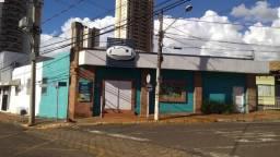 Salão para aluguel, , Jardim dos Estados - Campo Grande/MS