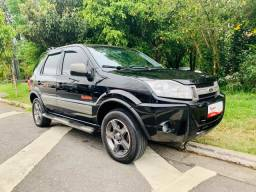 Ford Ecosport Freestyle 2008 1.6