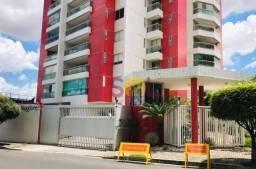 Apartamento a venda palazzo maggiore