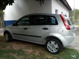Fiesta 1.0 2004 - 2004