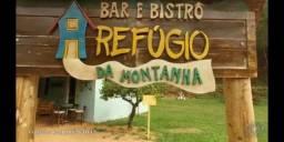 Passo ponto Bar e Restaurante