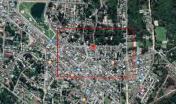 Imóveis Retomados   Terreno c/ área 340m2   Centro   Canela/RS
