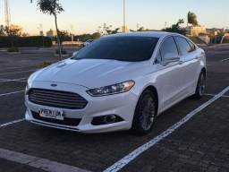 FORD FUSION V6 FWD 5P  2014 - 2014