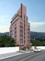 Apartamento à venda com 0 dormitórios em Alto da rua xv, Curitiba cod:91205.003