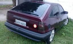 Venda - 1995