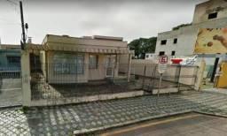 CASA COMERCIAL em CURITIBA no bairro Parolin - 00191-012