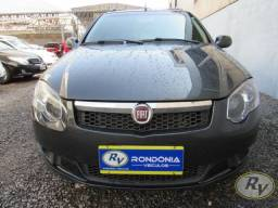 FIAT STRADA 2013/2013 1.6 MPI TREKKING CD 16V FLEX 2P MANUAL - 2013