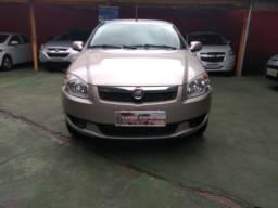 Fiat Siena - 2013