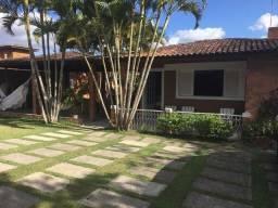 Casa de condomínio em Gravatá/PE p aluguel anual 2.000,00/mês -Ref. 10