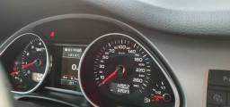 Audi Q7 15/15 blindado - 2015