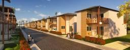 DMR - Condomínio Village Carneiros IV 3 quartos sendo 2 suites   pagamento facilitado