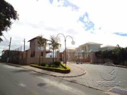 Terreno à venda em Jardim brasília, Resende cod:1709