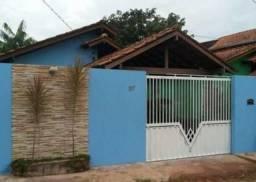 Casa Residencial Muiraquitã Semi- Mobiliada- Atrás da Massafra