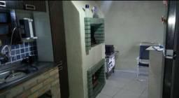 (CA2328) Casa no Bairro Rogowski, Santo Ângelo, RS