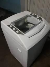 Máquina de lavar + garantia