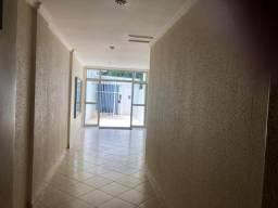 Apartamento em Cuiaba (66)996582006