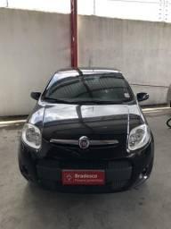 Fiat Palio Attrac. 1.0 2015/2015 - 2015