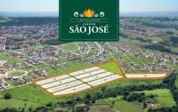 Loteamento Sao Jose Goiania