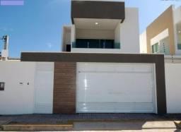 Duplex Alto Padrão no Cidade das Rosas II