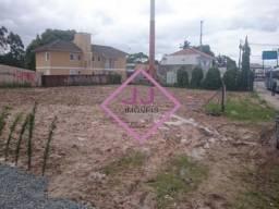 Terreno à venda em Vargem grande, Florianopolis cod:3436