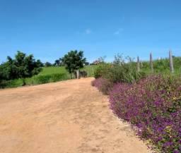 Chácara 9 hectares em Cana Verde - MG