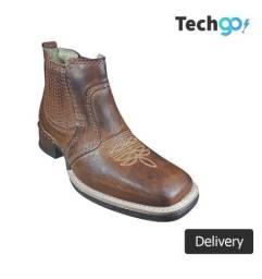298ec17732 calcados masculinos botas