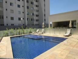 Apartamento à venda com 3 dormitórios em Caiçara, Belo horizonte cod:2819