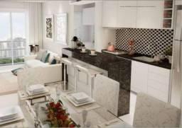 Vende-se Apartamento em Pinhais!! Agende uma Visita!! wts 99212-3951