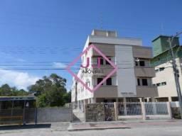 Apartamento à venda com 1 dormitórios em Ingleses do rio vermelho, Florianopolis cod:3776
