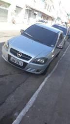 Gm - Chevrolet Celta - 2008