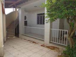 Casa à venda com 3 dormitórios em Caiçara, Belo horizonte cod:4135