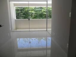 Apartamento à venda com 3 dormitórios em Padre eustáquio, Belo horizonte cod:2889