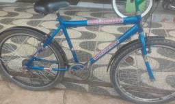 Bike 26 1.9 normal